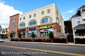 1201 Mulberry St, Scranton, PA 18510