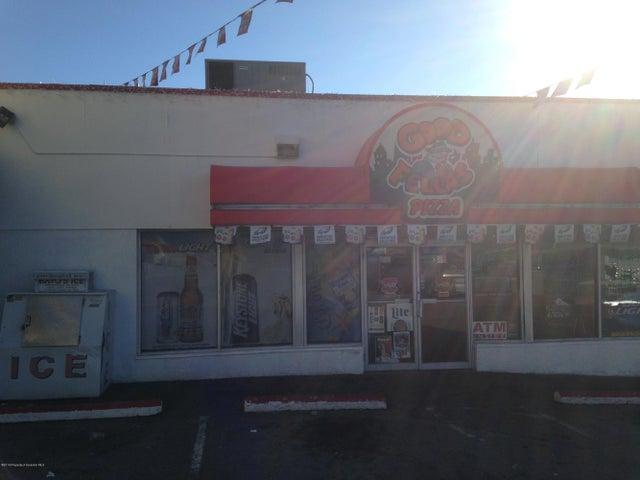 349 S MAIN St., Scranton, PA 18504