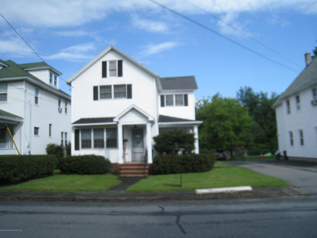 1004 CONSTITUTION AVE, Jessup, PA 18434