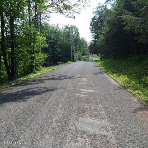 Lot 1 Bell Road, Lake Ariel, PA 18436