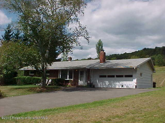 1215 Liberty Park Road, Hallstead, PA 18822