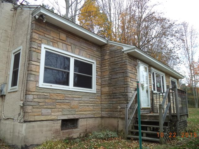 116 Tourist Ave, Clarks Summit, PA 18411