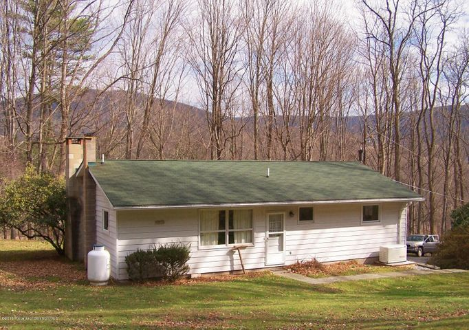 5345 Windy Valley Rd., Forkston, PA 18629