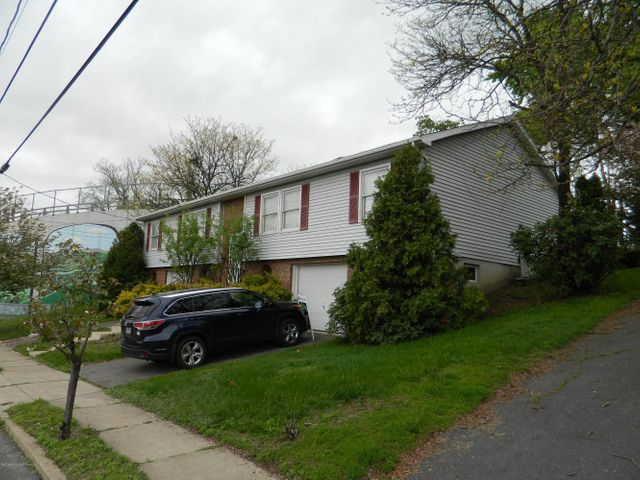 530 532 4th Ave, Scranton, PA 18504