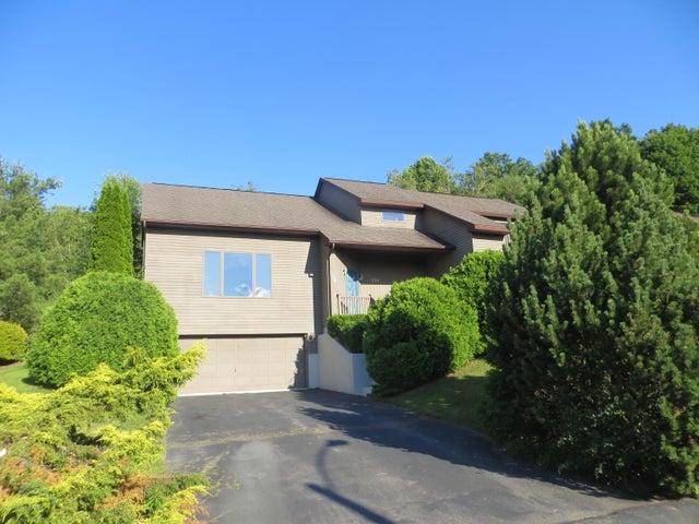 504 Highland Ave, South Abington Twp, PA 18411