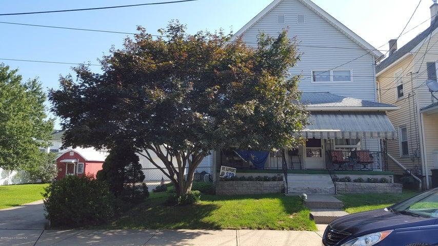 621-623 Bates St, Scranton, PA 18509