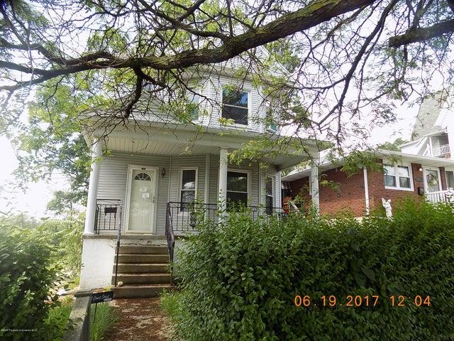 1205 Court St, Scranton, PA 18508