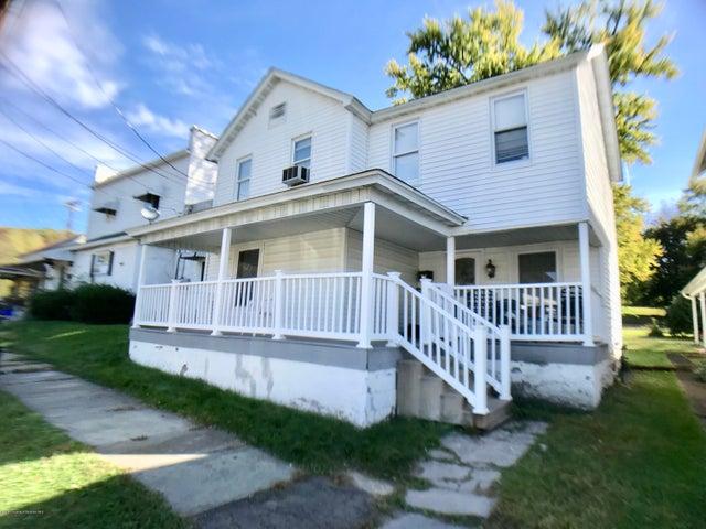 179 Pine St, Archbald, PA 18403