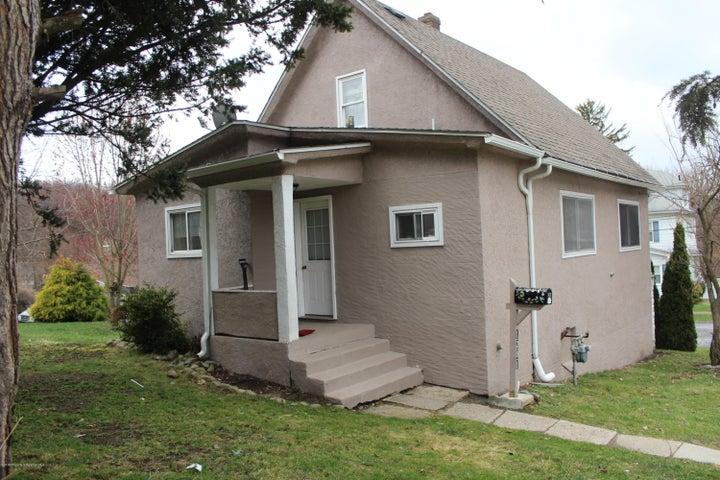 1201 Stafford Ave, Scranton, PA 18505