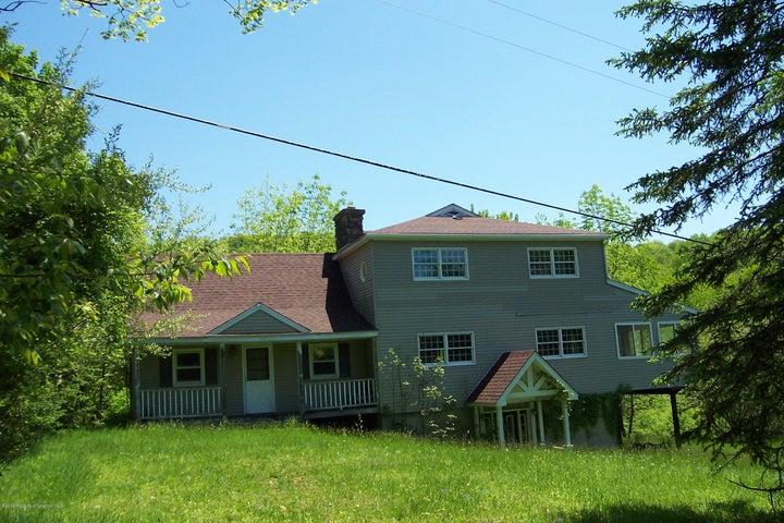 5646 SR 2067, South Gibson, PA 18842