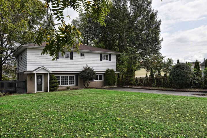 732 Foundry St, West Pittston, PA 18643