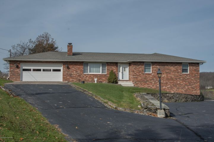 227 Manning Rd, North Abington Twp, PA 18414
