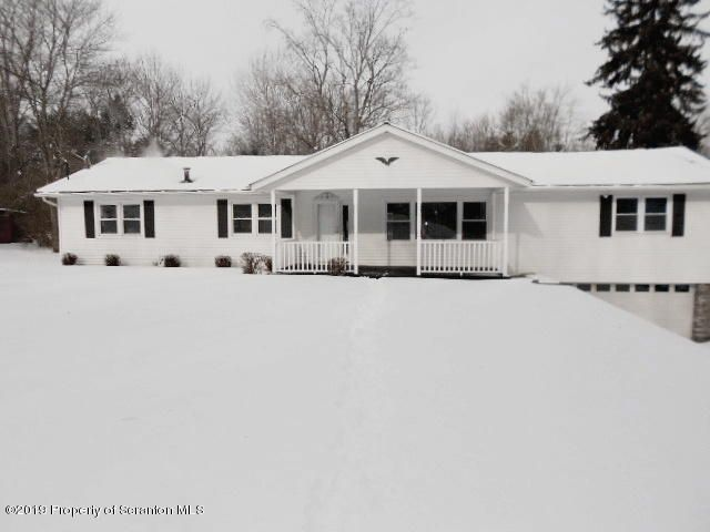 116 Brookside Rd, Dalton, PA 18414