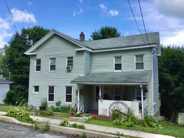 161 Washington Street, Susquehanna, PA 18847