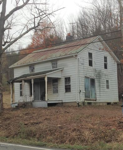 27383 State Route 29, Hallstead, PA 18822