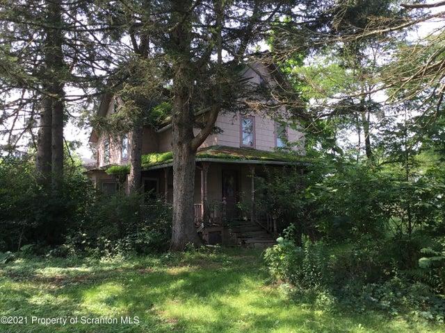 894 Maple Street, Little Meadows, PA 18830