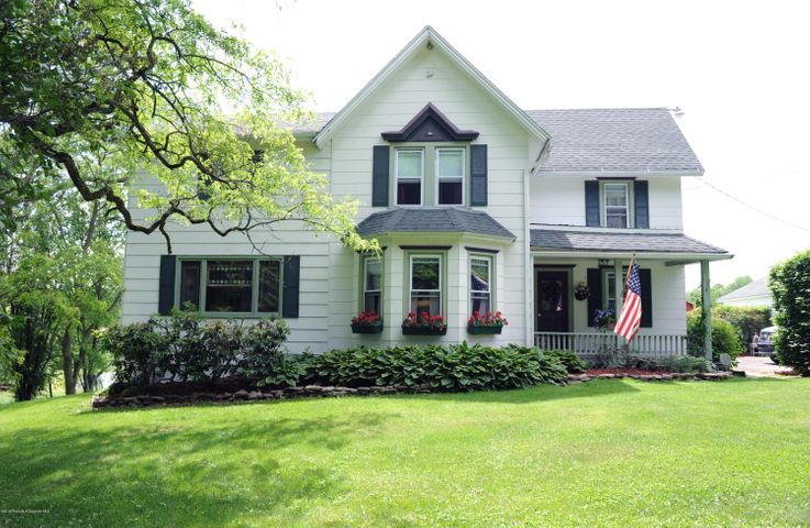 A DREAM HOME- VICTORIAN FARM HOUSE ON 11.62 ACRES WITH HORSE BARN AND BEAUTIFUL POND. THIS HOUSE HAS VIEWS OVER LOOKING THE POND. MASTER BEDROOM WITH SAUNA. UPSTAIRS LAUNDRY ROOM.  ALL BEDROOMS ARE SPACIOUS. EXTRA FAMILY ROOM.  WALK OUT BASEMENT CLOSE TO POND FOR SUMMER FUN.