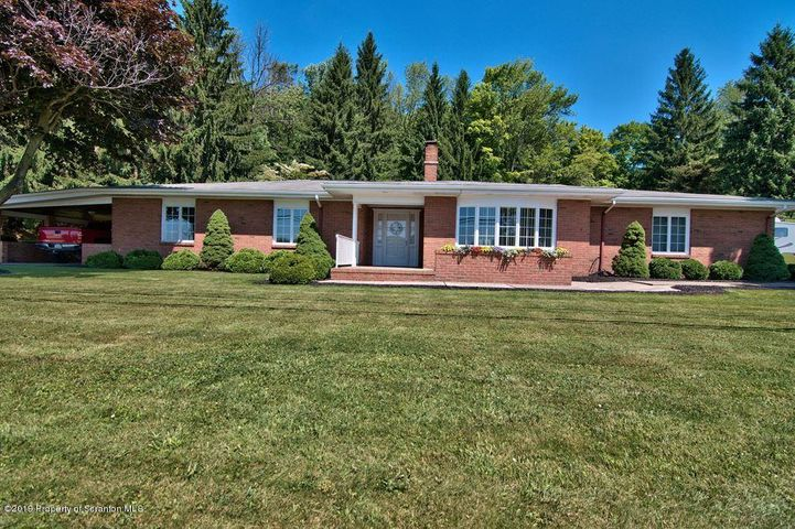 Pennsylvania Home - Perry Wellington Realty, Full Service Brokerage
