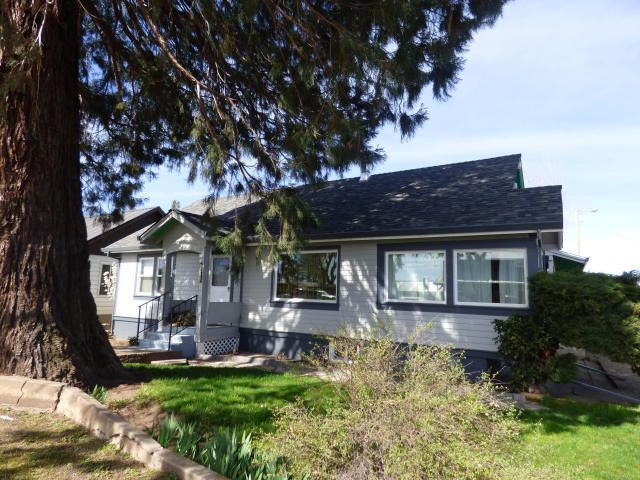 43188 E State Highway 299, Fall River Mills, CA 96028