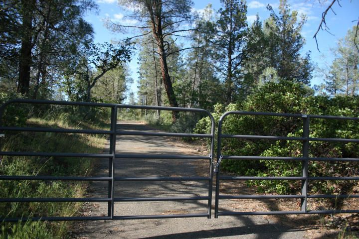 Nez Perce Ct, Fall River Mills, CA 96028