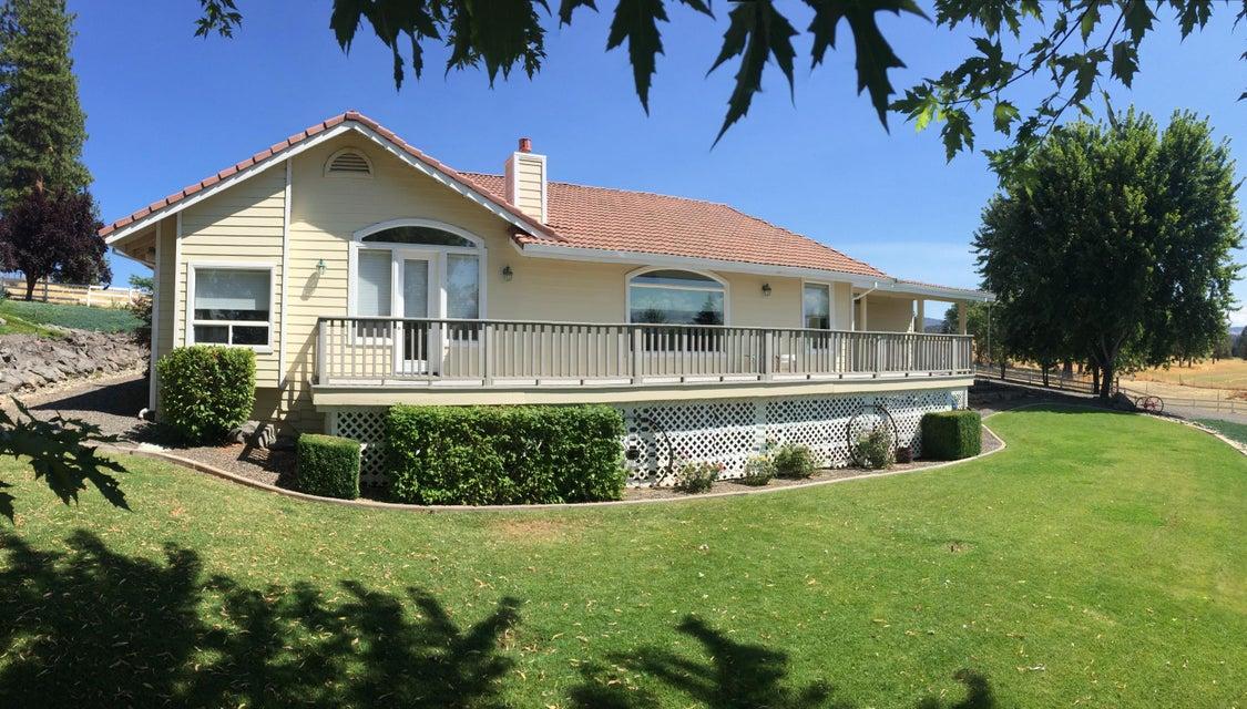 45508 Pittville Rd, Mcarthur, CA 96056