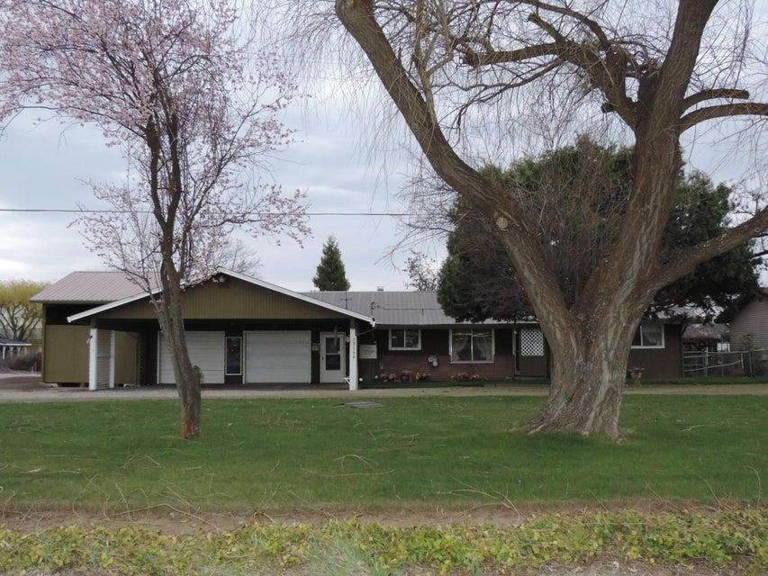 43644 Hwy 299E, Fall River Mills, CA 96028
