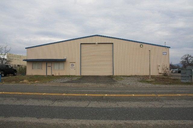 4380 CATERPILLAR RD, REDDING, CA 96003