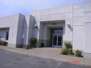 415 Knollcrest, Dr, Redding, CA 96002