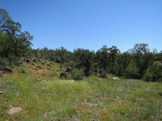9.59 acres Lack Creek Drive, Shingletown, CA 96088