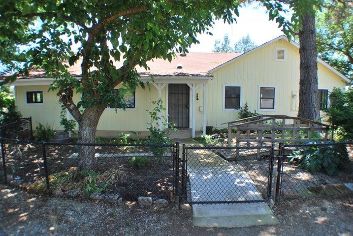 6939 Happy Valley Rd, Anderson, CA 96007