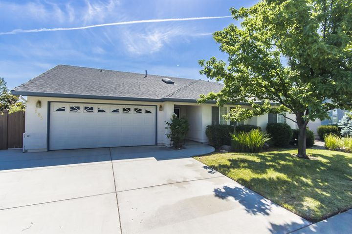 185 Harvest Walk, Redding, CA 96003