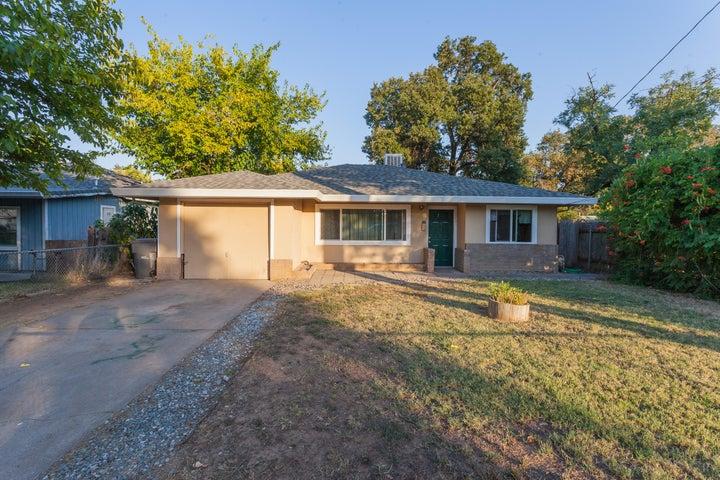 1701 DIAMOND ST, ANDERSON, CA 96007