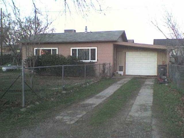 3254 Boban Ln, Cottonwood, CA 96022