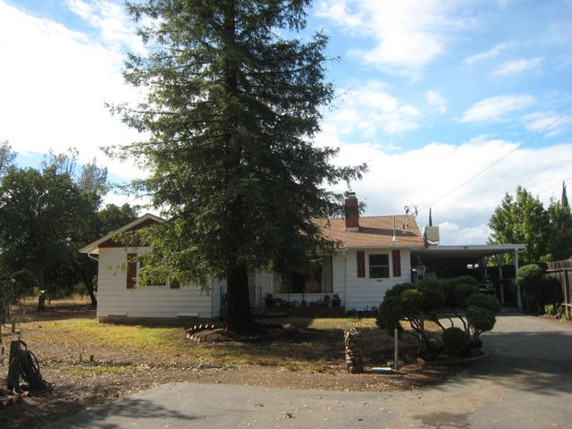 5427 Midway Dr, Redding, CA 96003
