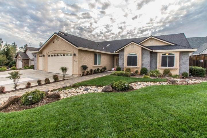 3308 Avington Way, Shasta Lake, CA 96019