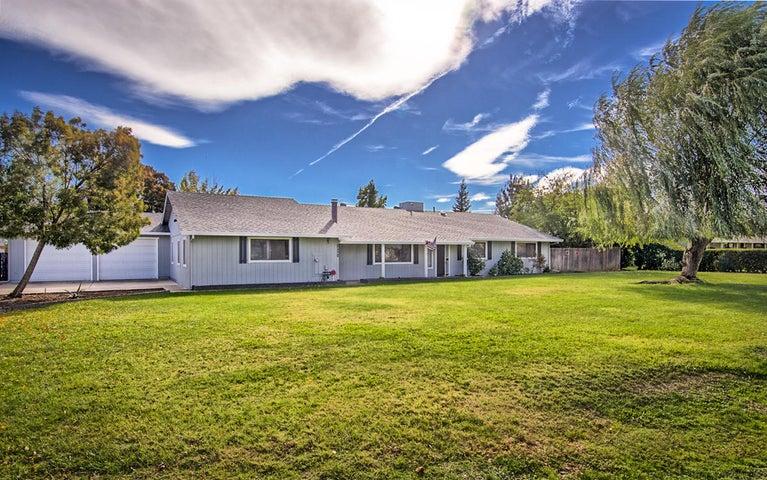19361 Bonne Finn Way, Cottonwood, CA 96022