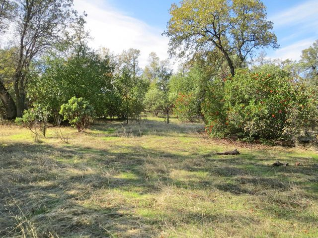199 acres off Chaparral Drive, Redding, CA 96001