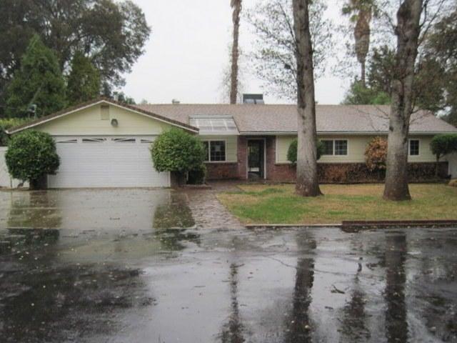 19380 Lassen Drive, Cottonwood, CA 96022