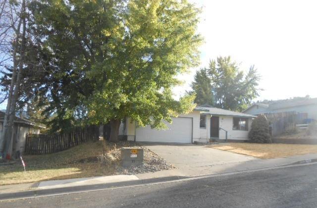 713 LEWIS ST, YREKA, CA 96097
