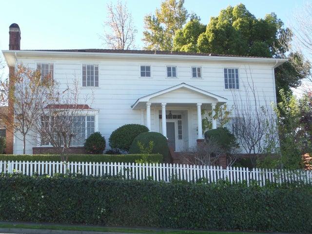 1658 Orange Ave, Redding, CA 96001