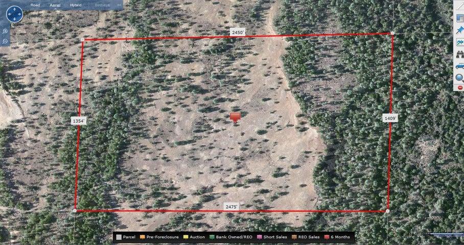 listings shasta county land scott exley realtor in redding