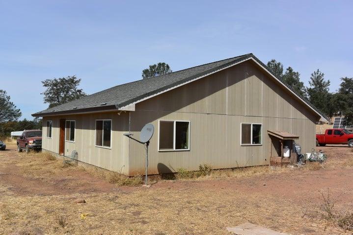 32200 Battle View Dr, Manton, CA 96059