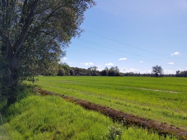 Churn Creek Road, Redding, CA 96002