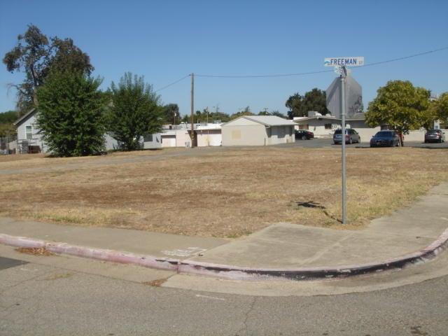 0 Freeman, Anderson, CA 96007