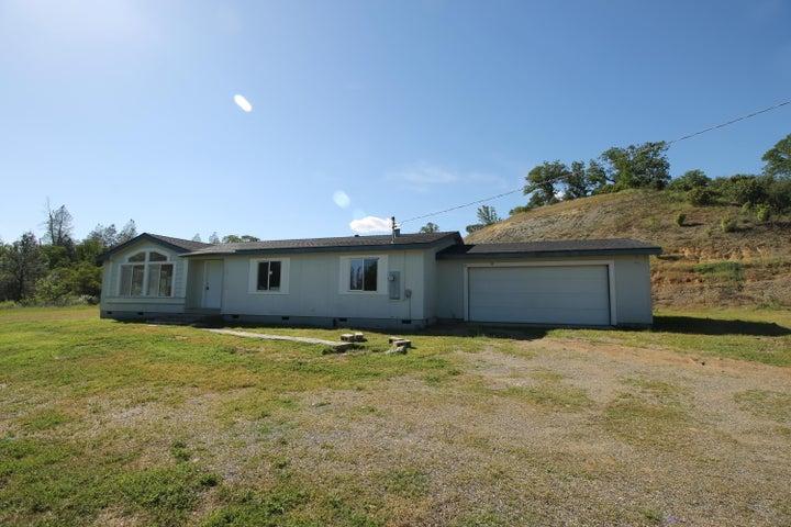 16550 Sheila Rd, Cottonwood, CA 96022