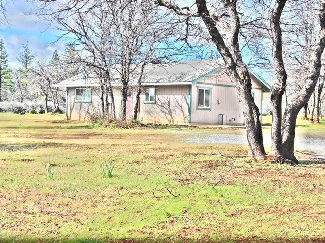 39004 Crane Rd, Cassel, CA 96016