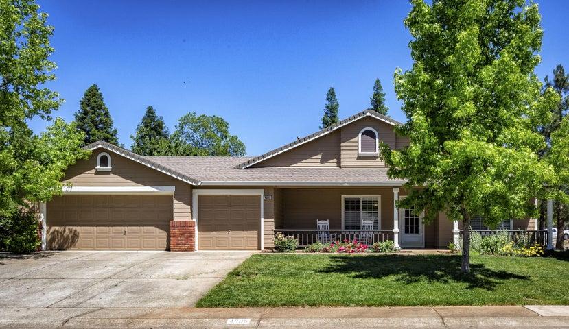 4085 Bowyer Blvd, Redding, CA 96002