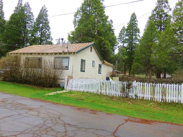 20351 Cedar, Burney, CA 96013