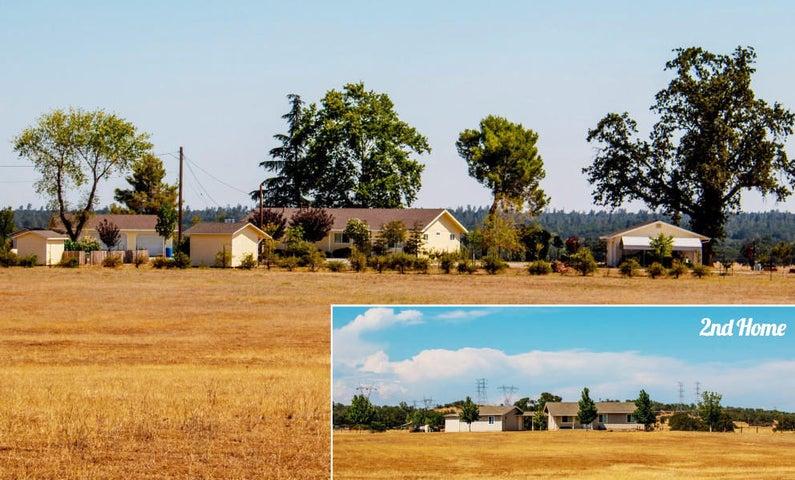 3572 Kimball Plains Rd, Cottonwood, CA 96022