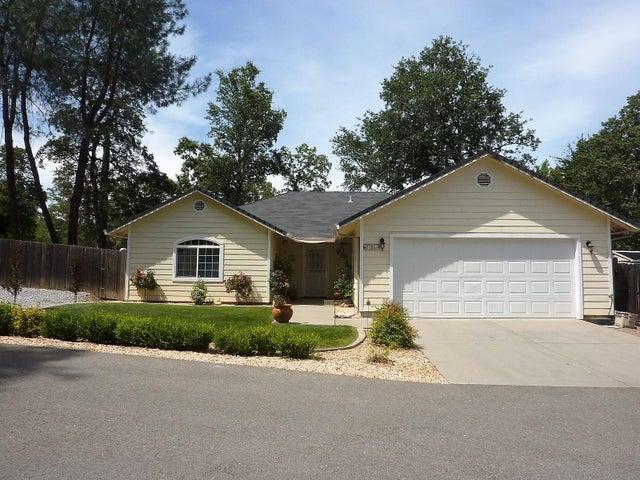 3108 West St, Shasta Lake, CA 96019